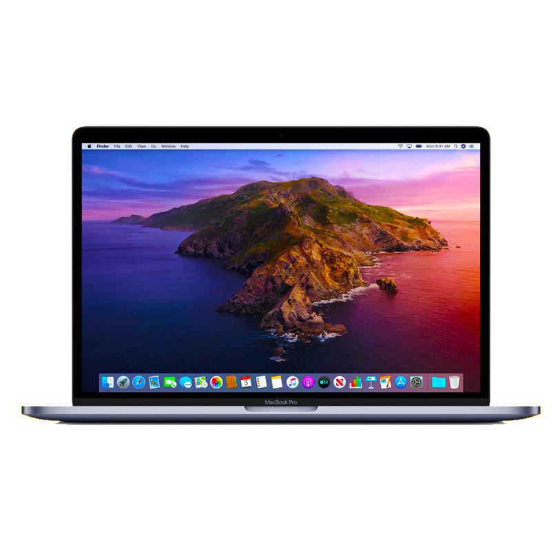 MacBook Nuovi