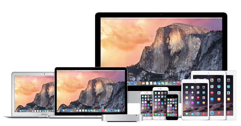 Vendita-prodotti-Apple-nuovi-e-ricondizionati