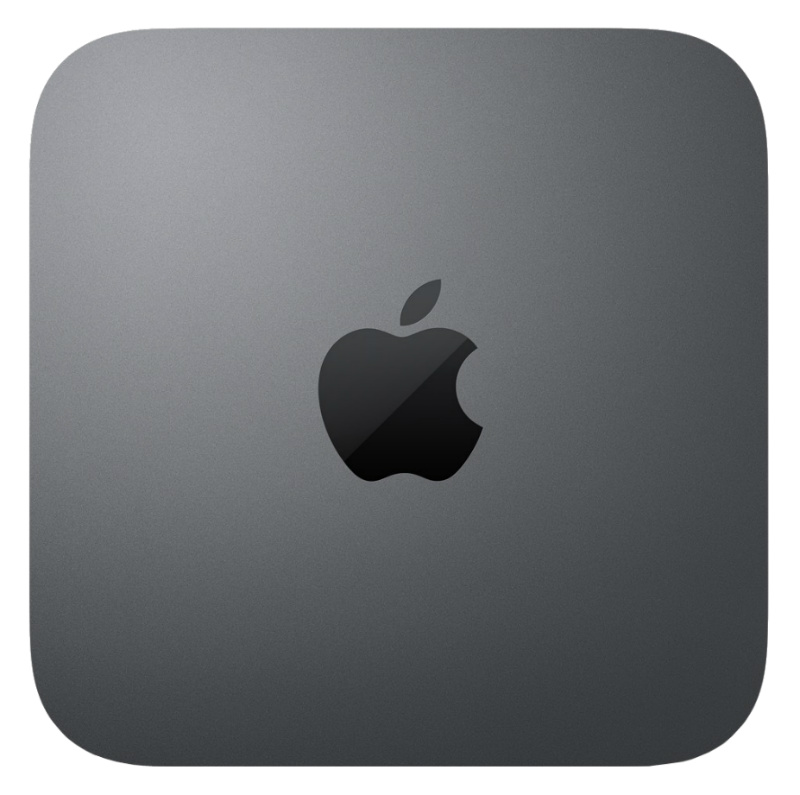 Mac mini Nuovi